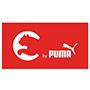 ProCat by Puma