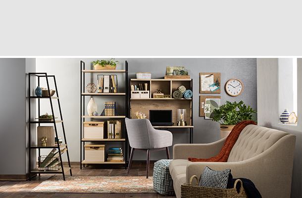 In , Home Furniture Company was established by George P. Fleming in Lake Charles, Louisiana. George founded the Home Furniture store with the goal of providing superior quality furniture and mattresses at a price that customers could easily afford.