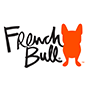 French Bull Luggage