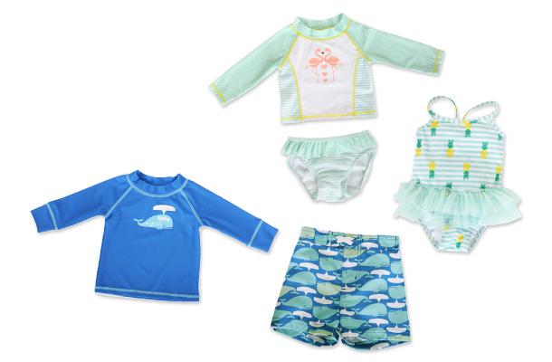 Organic Cotton Baby Clothing Target