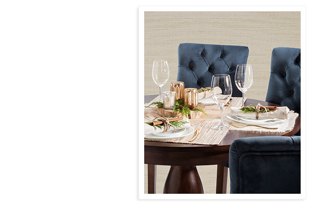 home decor furnishings accents target 2016 car release date