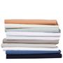 premium sheets