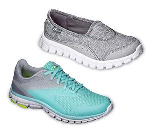 shoes  women's shoes  target