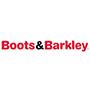 Boots & Barkley