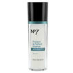 Boots No7 Protect & Perfect Intense Advanced Anti Aging Serum Bottle - 1 oz quick info