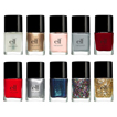 e.l.f. Nail Set - 10 pc quick info