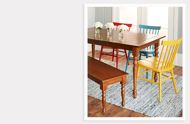Kitchen Dining Furniture Target