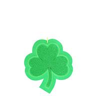 shop St. Patrick's day