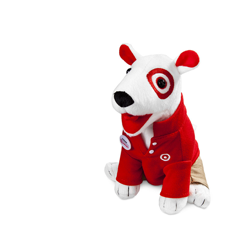 Target puppy logo images galleries What kind of dog is the target mascot