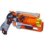 toy blasters