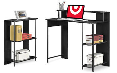 Home Office Furniture Target Trend Yvotube Com