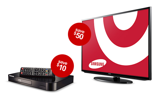 future shop plasma tv buying guide