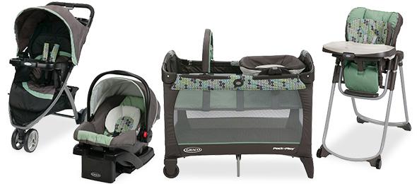 baby strollers target. Black Bedroom Furniture Sets. Home Design Ideas