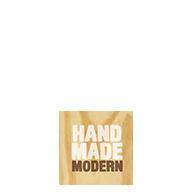 Hand Made Modern