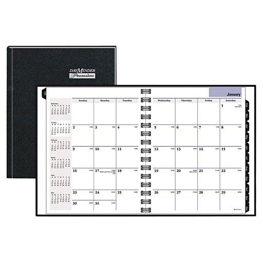 calendars, planners & journals