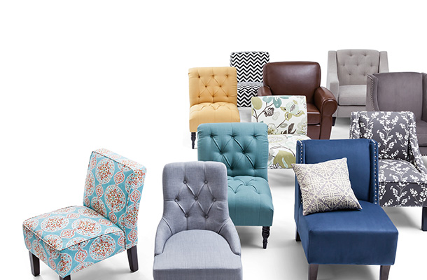 Target Living Room Furniture