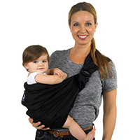 sling carriers