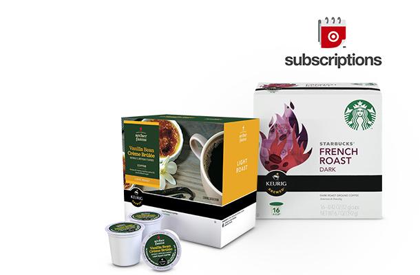 Tassimo Coffee Maker At Target : Archer farms : coffee, tea & cocoa : Target