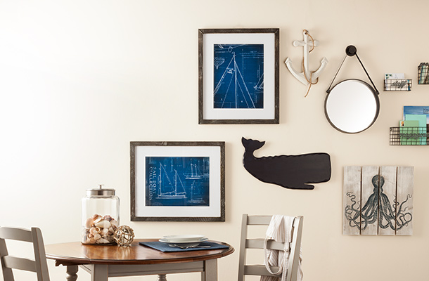 Wall Decor Home D Cor Home Target