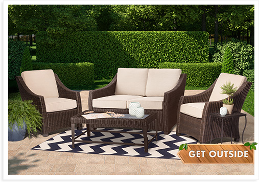 Target Patio Furniture Clearance Target Patio Furniture