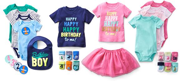 Baby Newborn Boys Girls Clothing Target