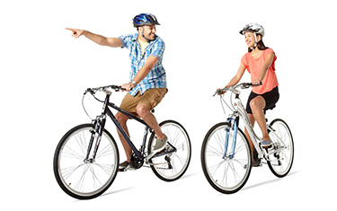 Bikes At Target Stores shop adult bikes