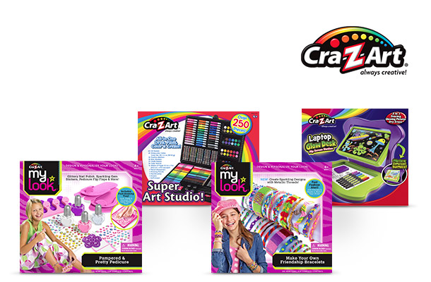 Arts crafts kids crafting painting drawing target for Target arts and crafts