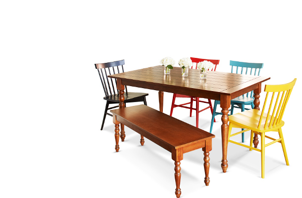 Room Essentialsa Kitchen Dining Furniture Target