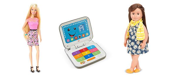 Target Toys For Girls : Target toys for girls deals on blocks