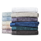 Fieldcrest Luxury Towels