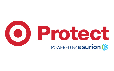 protect (TM) powered by asurion