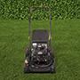yard equipment