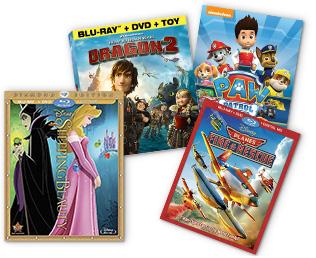 movies entertainment