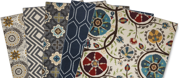 rugs home decor xttg znoh