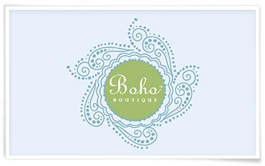 Boho Boutique