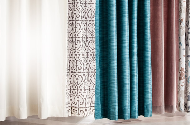 tension rod curtains blinds shades target