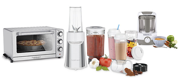 Cuisinart Coffee Maker Clogged : Cuisinart Troubleshooting - consultancypriority