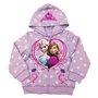 toddler girls' clothing
