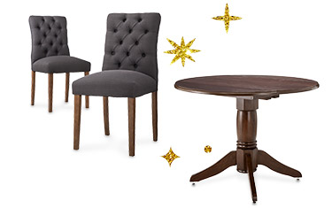dining tables dining chairs