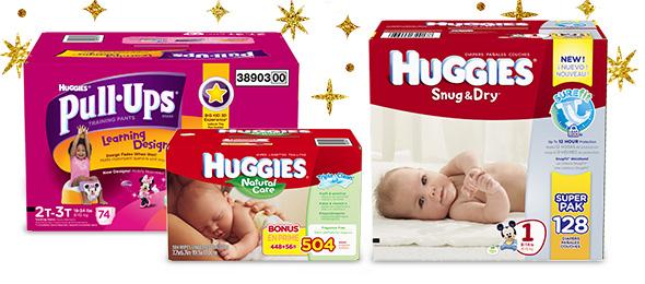 baby organics diapers target