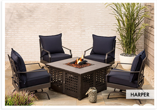 Patio furniture sets outdoor furniture target for Outdoor furniture target