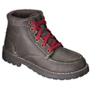 Boy's Cherokee® Fransisco Boots - Brown 13