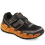 Boy's S Sport Designed by Skechers™ Low-top Z Sneaker - Black 1