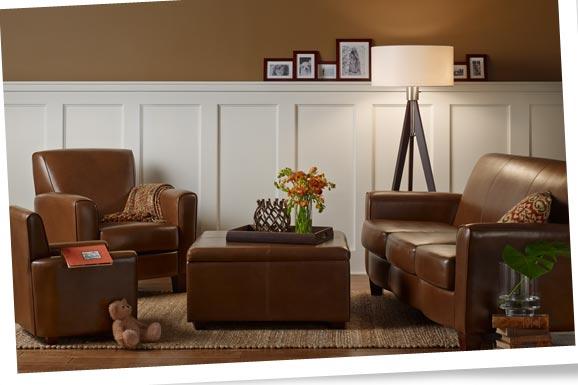 Target Home Office Furniture: Entryway Furniture Walmart