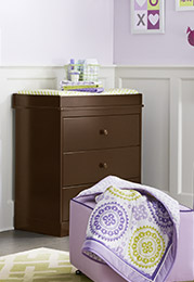 Nursery Furniture Nursery Baby Target