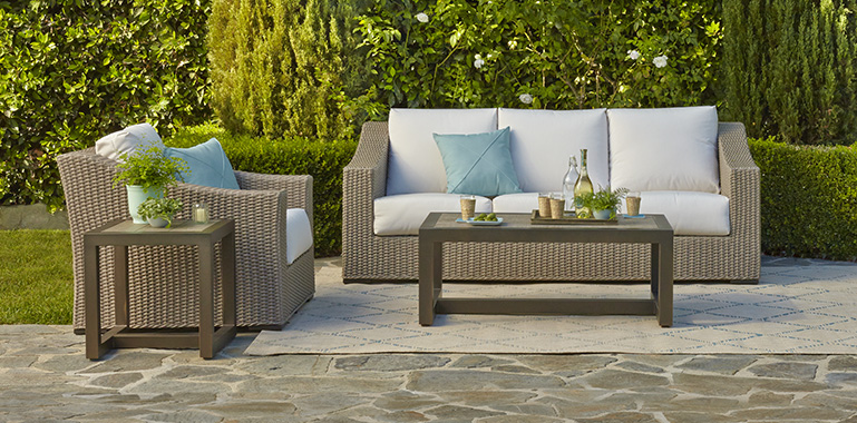 Saving 4 A Sunny Day: 20% Off Outdoor Living on Target Outdoor Living id=13110