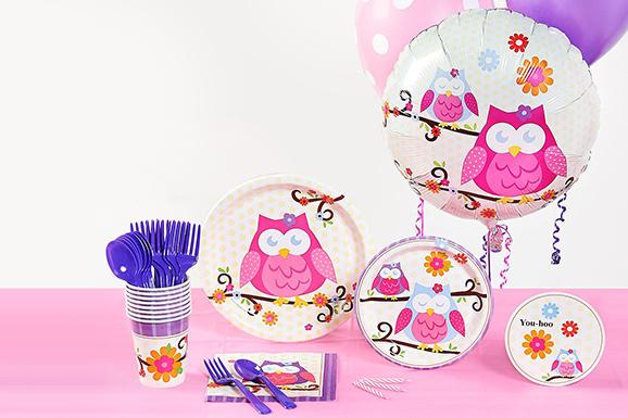 Target Wedding Invitations Kits: Party Supplies : Target