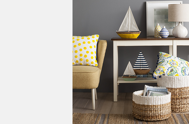 Home Accents, Home Décor, Home : Target
