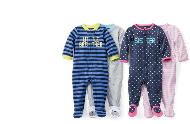 Baby & Newborn Boys' & Girls Clothing : Target