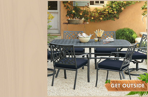 Patio Furniture Sets : Outdoor Furniture : Target